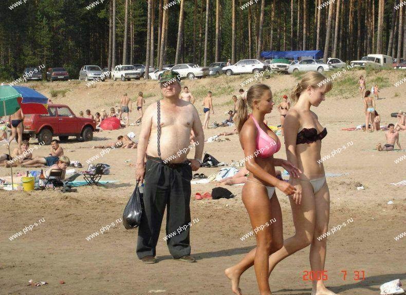 konkurs-sredi-nudistok