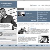 Business Help. Шаблоны сайтов.