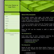 mlpdesign03. Дизайн сайта.